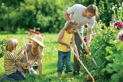Pest Control Together Diy Projects Bring Gardening