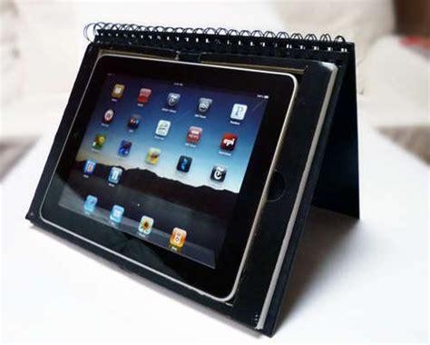 notebook ipad case gadgetsin