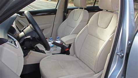 nettoyer siege de voiture quiz un siège un voiture