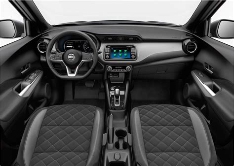 nissan kicks 2017 interior nissan kicks to launch in india in q3 2018 autodevot
