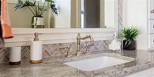 Quartz, Coarian, Granite, Ceasarstone Countertops for
