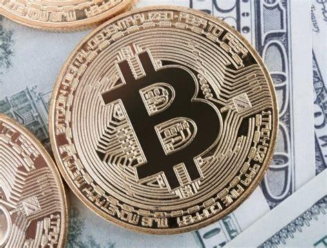 Andreessen Horowitz создала фонд для инвестиций в криптовалюты