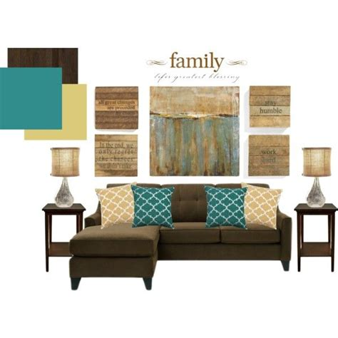 teal living room ideas uk 75 best images about teal brown beige on