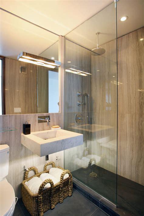banheiros pequenos decorados  voce se inspirar
