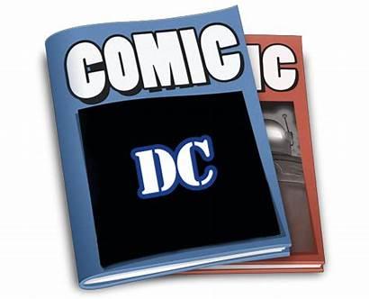 Comics Dc Comic Cadmus Icono Liga Titanes