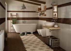 badezimmer braun 106 badezimmer bilder beispiele für moderne badgestaltung