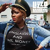 Lizzo - Totally Gross National Product