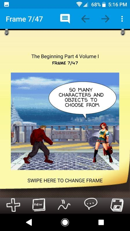 Meme Creator Free Comic Meme Creator For Android Apk