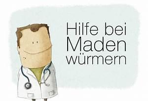 Würmer Bei Kindern Hausmittel : w rmer bei kindern so werden sie den madenwurm los ~ Frokenaadalensverden.com Haus und Dekorationen