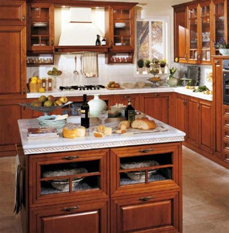 Kitchen Arrangement Ideas by Kitchen Arrangement Ideas Kitchen Decor Design Ideas