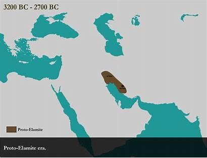 Elam Timeline Empire Achaemenid Iran Medes Wikipedia