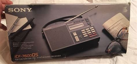 1000 images about vintage sony pinterest cassette tape sony and record player