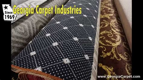 Best Prices On Stanton Wool Carpets, Woven Carpets Red Carpet Makeup Looks Moda Turkish Carpets Kenya Cat Sick Cleaner Bakersfield Falls Church Va How To Find Out Much You Need Cleaning Moth Traps Uk Do I Calculate Square Feet For