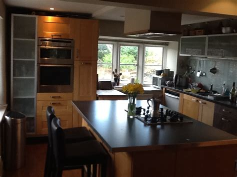 Kitchen Fitter Description by Kitchen Refurbishment Kitchen Fitting In Stroud