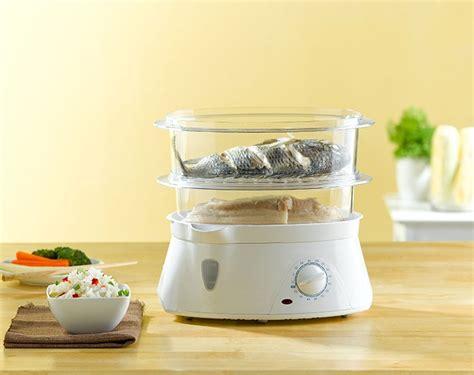 de cuisine qui cuit semoule cuiseur vapeur cuisinez pour maigrir