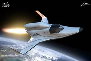 Nasa Future Spaceships (page 4) - Pics about space