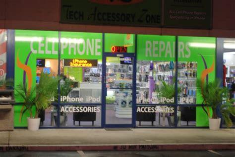 l repair shop near me phone screen repair phone screen repair shop near me
