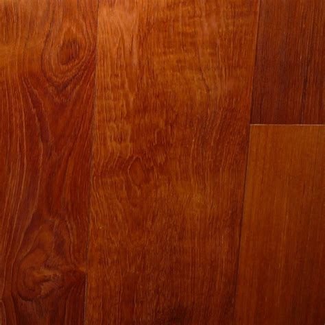 teak hardwood flooring wood flooring installation teak wood flooring installation