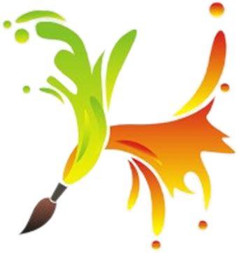 graphic design logo logo designing company in delhi logo designing in india