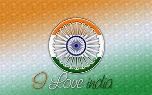 Information About Indian Army Independence Day Wallpaper Yousenseinfo