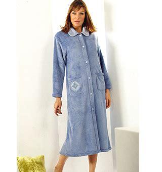 robe de chambre courtelle femme pour choisir une robe robes de chambres femmes courtelle