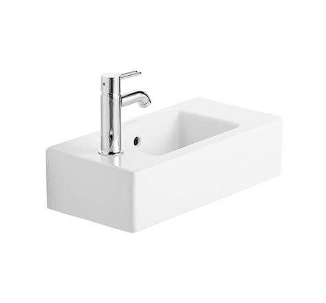 duravit vero sink sizes duravit vero sink roselawnlutheran