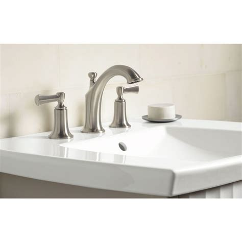 Kohler Elliston Faucet Chrome by 185 Best Images About Master Bathroom On