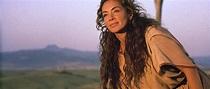 giannina facio in gladiator( maximus wife) | Hair styles ...