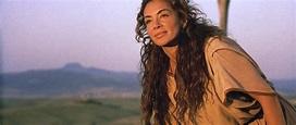giannina facio in gladiator( maximus wife)   Hair styles ...
