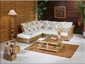 bamboo furniture sargodesigncom