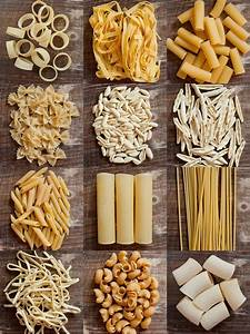 Debunking The Top 10 Myths About Pasta