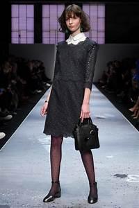 Trendfarben Winter 2018 2019 : riani mode herbst winter 2018 2019 mbfw fashion week berlin januar 2018 2 11 ~ Orissabook.com Haus und Dekorationen