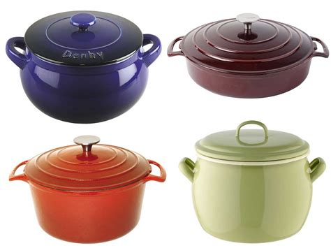 casserole dishes independent