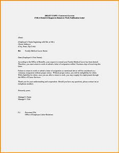 sample entry level customer service resumeentry level With cover letter for working with children