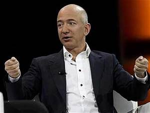 Amazon founder Bezos' space company loses challenge over ...