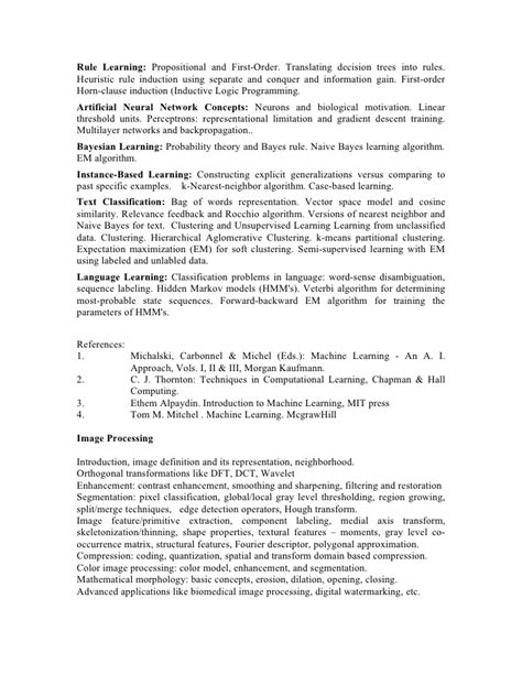 Proposed-curricula-MCSEwithSyllabus_24_...