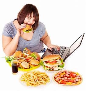 Junk Food | Doctor Schnoz