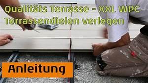 Wpc Platten Günstig : terrassendielen wpc xxl von planeo qualit tsterrasse ~ A.2002-acura-tl-radio.info Haus und Dekorationen