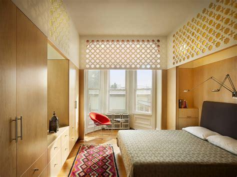 captivating mediterranean bedroom designs  wont