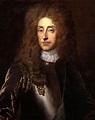 Jakob II. (England) - Wikiwand