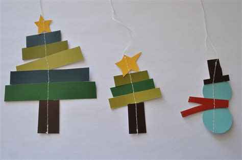 elsie marley 187 blog archive 187 paper christmas tree