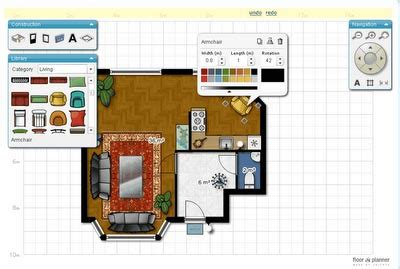 software desain rumah populer  gratis updated