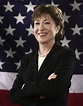Sen. Susan Collins Bio, Age, Height, Career, Net Worth ...