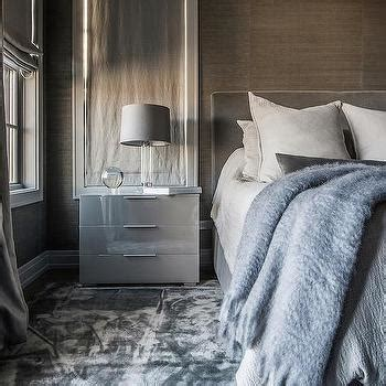 grey walls design ideas