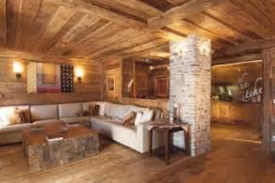 rustic home interiors rustic interior design ideas home interior design