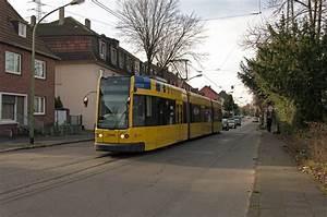 Evag Essen Hbf : essen dellwig evag 1501 als lijn 103 essen hbf rob dammers flickr ~ A.2002-acura-tl-radio.info Haus und Dekorationen