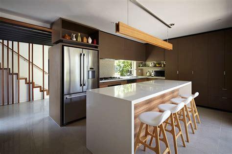 cuisine a vendre cuisine ilot de cuisine a vendre idees de style