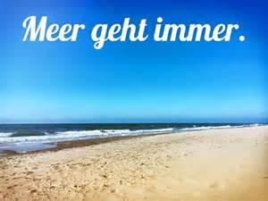 sprüche urlaub die besten 25 strand zitate ideen auf strand ozean zitate strandleben zitate und