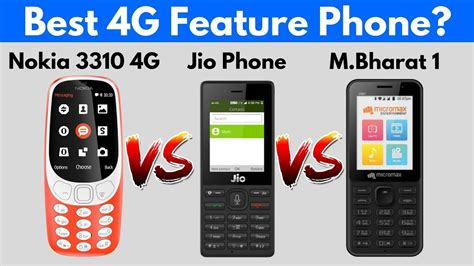 jio 4g voice call app for lumia 625 apktodownload com