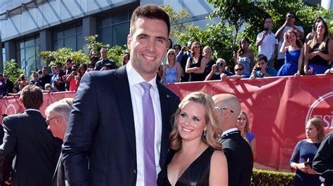 Dana and Joe Flacco Wife